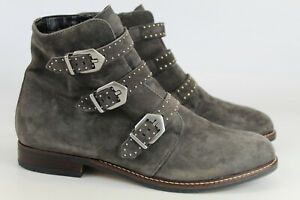 5th Avenue Gr.42 Damen Stiefel Stiefeletten Boots  NEU   Nr. 212 E