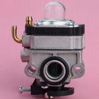 WYL-196 Carburetor For Ryobi 650r 825r 875r 825RA 4-Cycle Gas Trimmer WYL 196