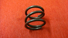 1992 UP FORD MERCURY LINCOLN STEERING COLUMN UPPER BEARING SPRING TILT/NO TILT