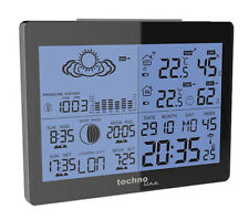 Technoline WS 6760 Wetterstation