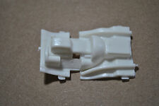 AMT 1/25 1971 FORD THUNDERBIRD OPTIONAL LOWER ENGINE DETAIL FOR CURBSIDE BUILDS!