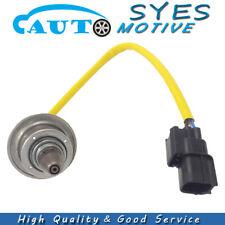 36531-RX0-A01 Upstream Oxygen Sensor For Honda Civic CR-V Acura ILX 2.4L 12-15