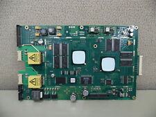 Raymarine C-Series Wide MainBoard For C90W/C120W/C140W - Tested Good Cond