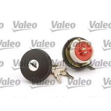 VALEO Sealing Cap, fuel tank 247511