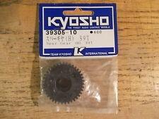 39305-10 Spur Gear (H) 39 Tooth - Kyosho Pure Ten GP10 Spider Super Ten