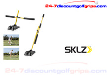 SKLZ All In One Swing Trainer GOLF TRAINING AID