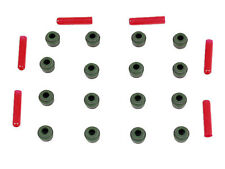 New Reinz Engine Valve Stem Seal Set 11349063193 BMW E36 E39 E46