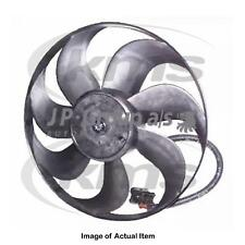 New JP GROUP Radiator Cooling Fan 1199101300 Top Quality