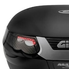E112 luz de parada con LED para Top-Case MONOKEY ® E55 MAXIA3