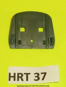 HRT37 hornby oo apt L5318 1x smaller end panel xclnt see below for applications