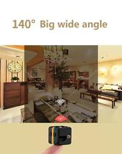 Modern Mini SQ11 Full HD 1080P DV Sport Camera DVR Video Recorder Camcorder RS