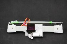 Payload release servo mechanism ONLY w/ rear gimbal guard for dji Phantom 3 4