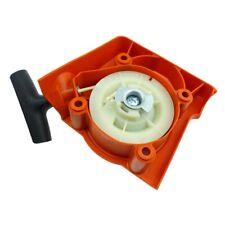 Backpack Blower Pull Start Starter Recoil 578283501 for Husqvarna 560BFS 5 E3A5