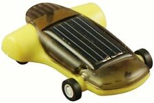 OWI-MSK671 Mini Solar Racing Car Kit Ages 8+