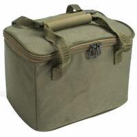 Brand New 2020 Nash Brew Kit Bag (T3557)