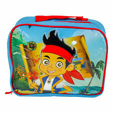 Children's for Boys Girls Pirates Lunchboxes & Bags