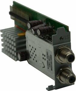 Xtrend ET 9500 DVB-S2 Sat Tuner