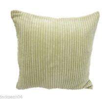 """Modern 18x18"""" Size Decorative Cushions"""