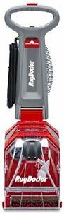 NEW Rug Doctor RUGDOC93170 Deep Carpet Cleaner