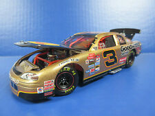 1998 Action Dale Earnhardt #3 Bass Pro Shops 1:24th Stock Car