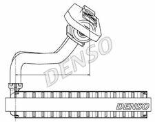 Denso (DEV09020) Verdampfer, Klimaanlage für ABARTH ALFA ROMEO FIAT OPEL