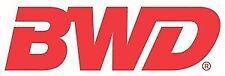 BWD DR7 Turn Signal Repair Kit - Switch Repair Kit
