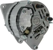 Alternator FOR MOTORCRAFT ROVER FORD Agriculture Industrial Vehicles
