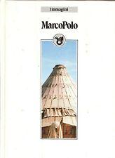 MARCO POLO - IMMAGINI - VOL. 3 - RAI-ERI