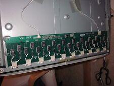 Inverter DARFON 4h.v2358.061 per AUO t400xw01 v.6