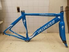 Specialized Aluminum Bicycle Frames