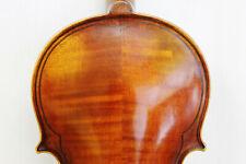 Feine Alte Violine/Geige Mod.G.Da Salo , fine Old  Violin!violon! Nur 5 Tage !