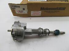 Motorcraft DA-2004 Distributor 1984-1987 Ford 3.8L 232 V6 - Ford # E6SZ-12127-C