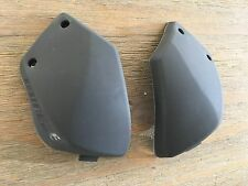 Dainese D1 Elbow Sliders