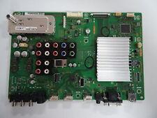 Sony KDL-40VE5 BM3 Main Board A-1734-044-A