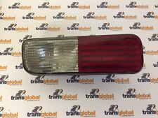 Land Rover Discovery 2 03 On Rear LHS Bumper Lamp / Light - Bearmach - XFB000730