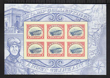 US # 4806d (2013) $2(x6) MNH-Superb 98 w/PSE & postal Cert.- Un-Inverted Jenny
