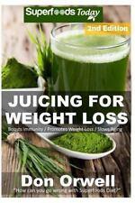 Juices Weight Loss-Juices Recipes-juicer Recipes Book-juice Recipes-juice...
