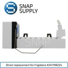 Ice Maker for Frigidaire Part#: 241798224