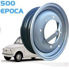 20 BULLONI RUOTA A CERCHI Acciaio ALFA ROMEO SPIDER COUPE GTV 916 //// FIAT 500l 199