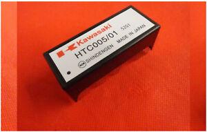 Module HTC005/01 HTC005-01 SHINDENGEN Kawasaki module Original