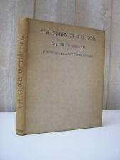 CYNOLOGIE / W. Sheard : the glory of the DOG