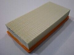 FOR SAAB 9-3 2.0 MAHLE AIR FILTER