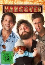 Hangover - DVD - Bradley Cooper, Ed Helms