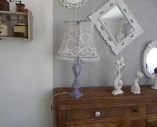 """Lampe """"Romantique"""""""