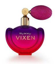 Victoria's Secret Sexy Little Things VIXEN EDP 1.7oz Sealed