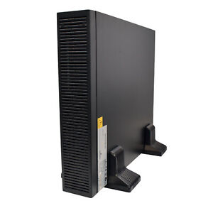 Emerson SolaHD S4K2U48BATC Ups 48V External Battery. *Brand New*