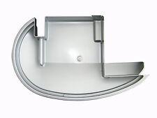 Saeco Scomparto gocciolamento argento 996530040824 Royal Vaschetta raccogligocce