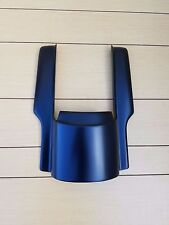 Harley Davidson Rear Fender Extention For  2009- 2013 Touring Flh Bagger