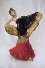 Figurines Vintage Original Art Deco Date-Lined Ceramics