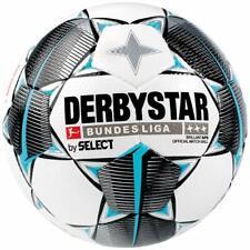 Derbystar Brilliant Bundesliga 19/20 APS Fußball NEU+OVP